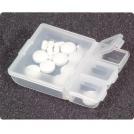 Caixa de Comprimidos