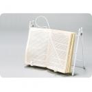 Cavalete para Livros