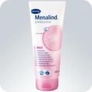 Creme Protetor Menalind 200ml