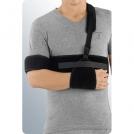 Imobilizador de ombro Protect.SIS