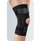 Joelheira com estabilização lateral GNT 60