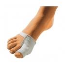 Protetor de joanete em gel com tecido GL-103