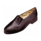 Sapatos ortopédicos Drucker 927