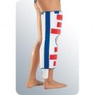 Suporte tibial posterior Medi PTS