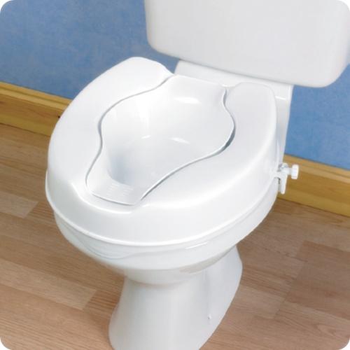 Cat logo bidet para alteador sanit rio siorto espa o for Bidet para wc
